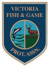 VFGPA-logo