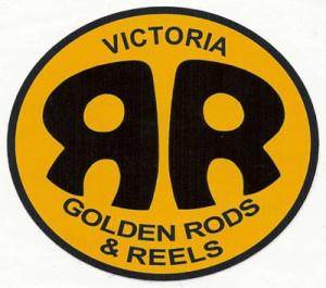 GR+R logo