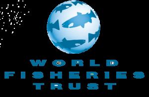 WFT-logo_transparent